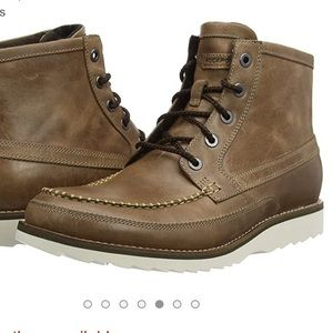 Rockport m78563 Boots
